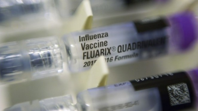fluvarix-flu-vaccine