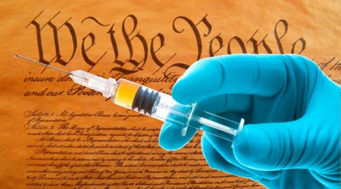 California SB277 lawsuit analysis – anything there?