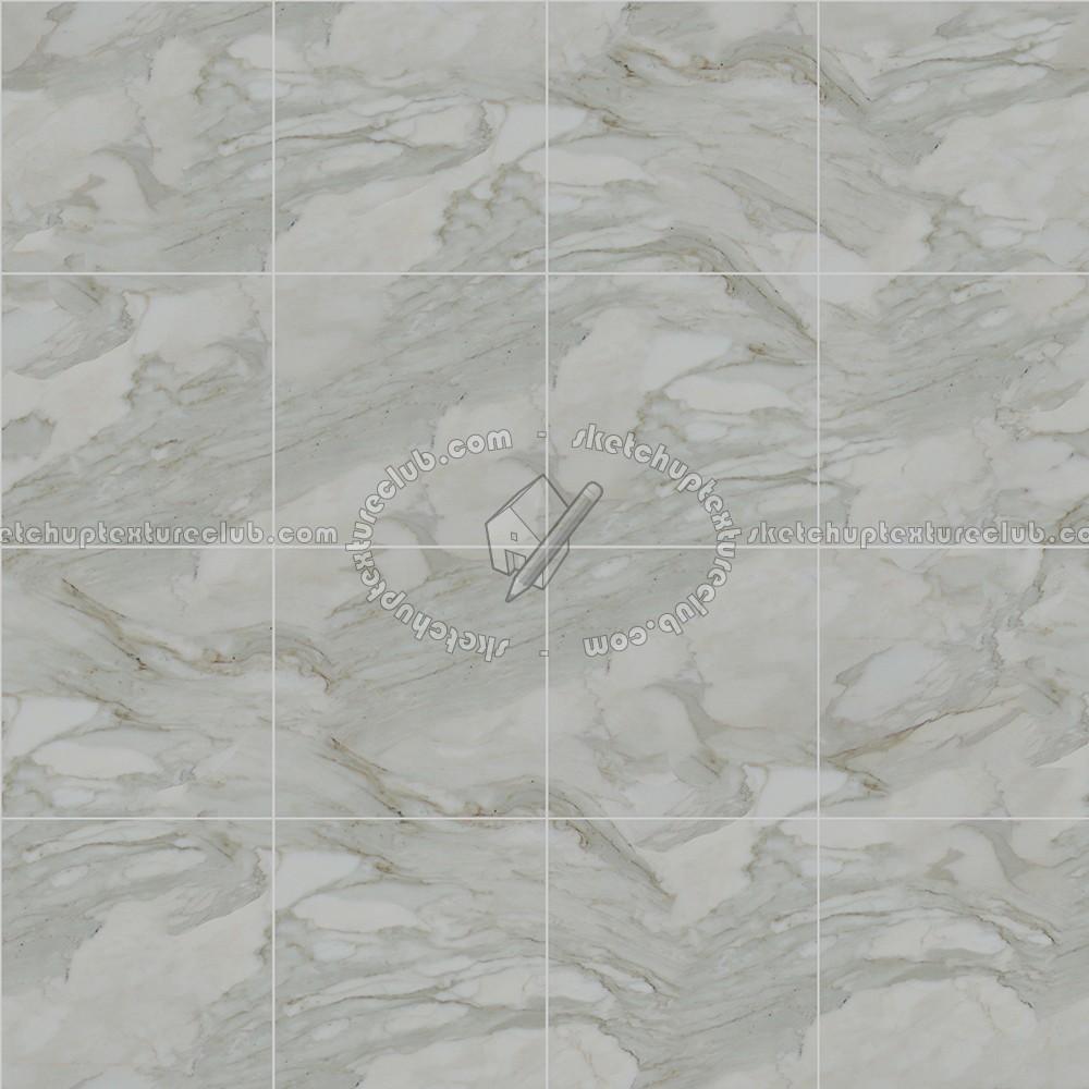 Fullsize Of White Floor Tile