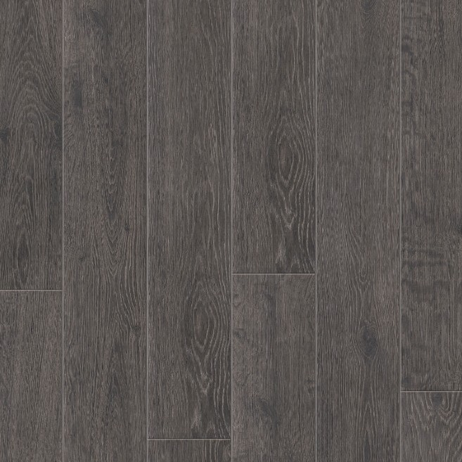 Hr Full Resolution Preview Demo Textures Architecture Wood Floors