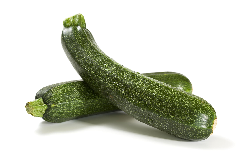 Splendiferous Zucchini Soup Cucumber Vs Zucchini Squash Two Fresh Zucchini Isolated Green Stauffers Cucumber houzz 01 Cucumber Vs Zucchini