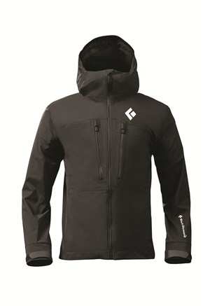 Veste Black Diamond