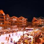 Tahoe Tidings: Ski.com's North Lake Tahoe Wish List