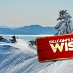 Announcing our North Lake Tahoe Wish List Winner!