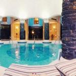 Top Ski Resort Hot Tubs and Pools