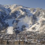 Ski Resorts Extend 2013/14 Ski Season