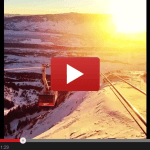 An Instagram time lapse of Jackson Hole's 2013/14 season