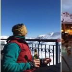 Trip Report: 2013 Valle Nevado Winner