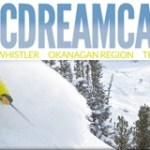 Ski.com's #BCDreamcatcher Sweepstakes
