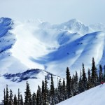 7 surprising things you didn't know about Crested Butte