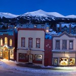 Gallery: the best of Breckenridge
