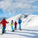 5 days in Breckenridge: A spring break guide