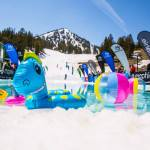 A serious guide to successful pond skimming