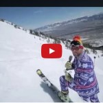 Video: Closing Day fun in Jackson Hole | The Worker Wiggle