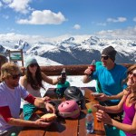13 don't-miss Whistler spring events + experiences