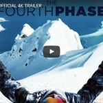 Featured videos: don't miss these 2016-17 ski and snowboard films