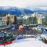 All about the 2017 World Ski & Snowboard Festival