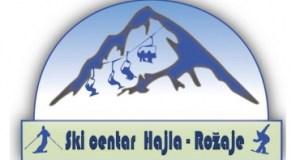ski-centar-Hajla-Rozaje