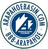 Arapahoe Basin Starts Making Snow Tonight