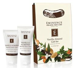 303714 10151087379958598 1942277458 n1 Eminence Organics Holiday Collection