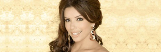 EVA LONGORIA | BEAUTY | SECRETS | ANTIAGING | ANTI AGING | FACIALS | SKINCARE | SKINCARE BY ALANA | SKIN CARE