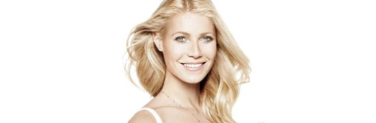 GWYNETH PALTROW | MOST BEAUTIFUL WOMAN IN THE WORLD | SKINCARE BY ALANA | ANTIAGING | ANTI AGING | BEAUTIFUL SKIN | 40 | FORTY