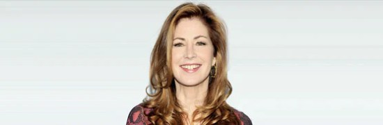 Dana Delany | Skincare by Alana | Looking Great Throughout Your 50's
