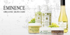 earth day eminence.jpg Always Earth Day at Skincare by Alana!