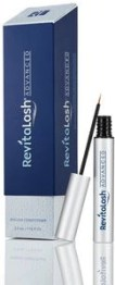 Skincare by Alana brings you fabulous Revitalash products for longer, fuller lashes.