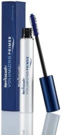 Skincare by Alana brings you Revitalash for longer, fuller lashes.