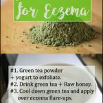 green-tea-for-eczema
