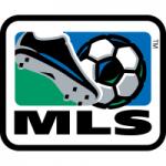 MLS 150x150