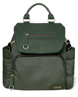 Small Of Skip Hop Backpack