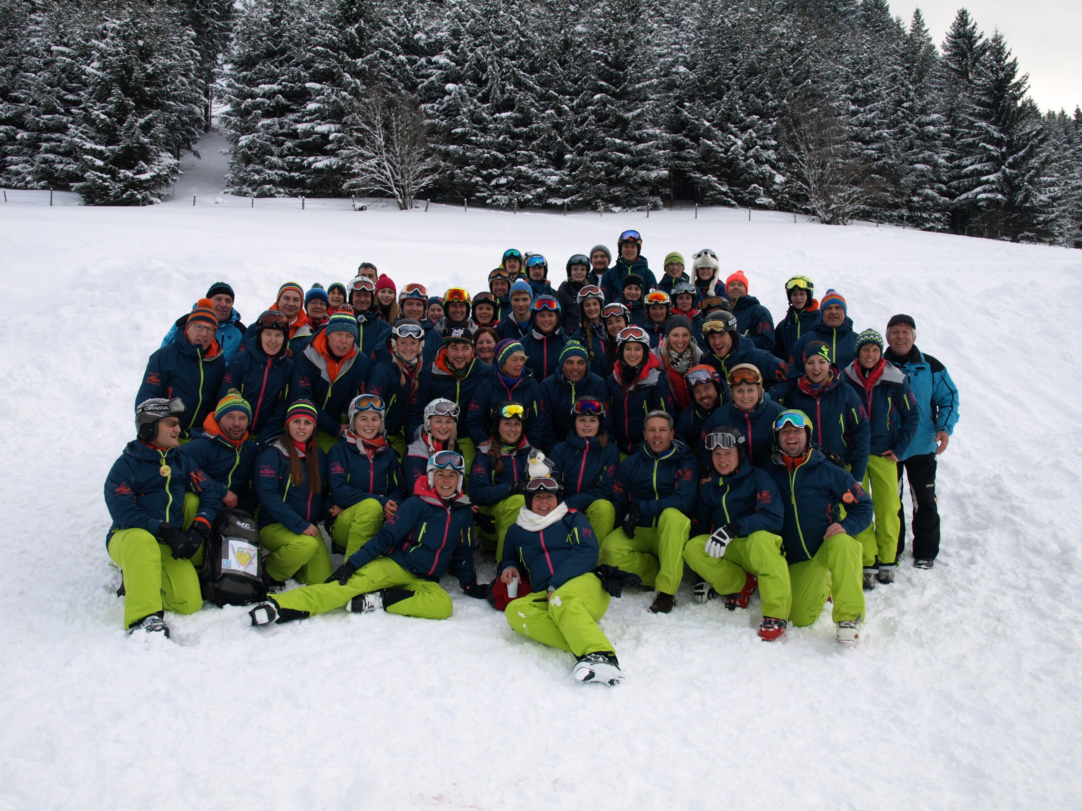 2016-01-Skikurs-Anfang-Tag-4-025-1
