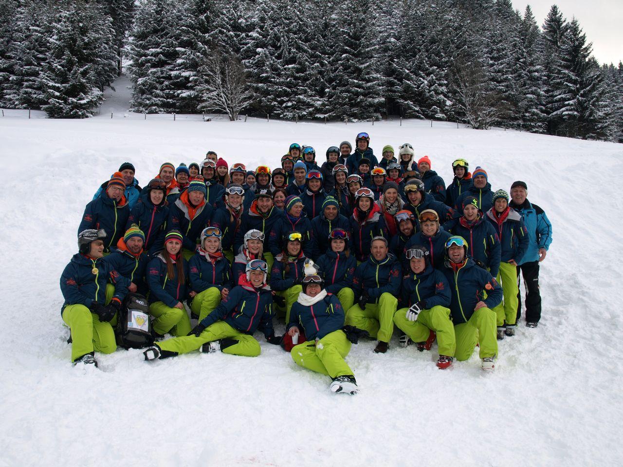 2016-01-Skikurs-Anfang-Tag-4-025