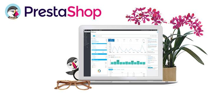 Prestashop – opinie o oprogramowaniu sklepu internetowego