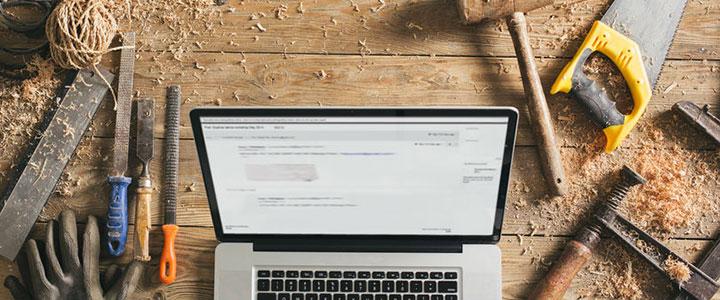 Prowadzenie bloga firmowego w sklepie internetowym