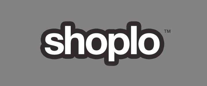 Shoplo – opinie o oprogramowaniu sklepu internetowego