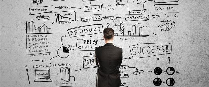 Biznes plan sklepu internetowego