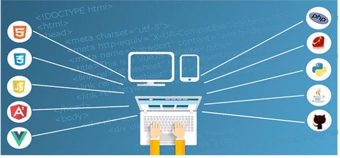 wykupienie hostingu i domeny w internecie