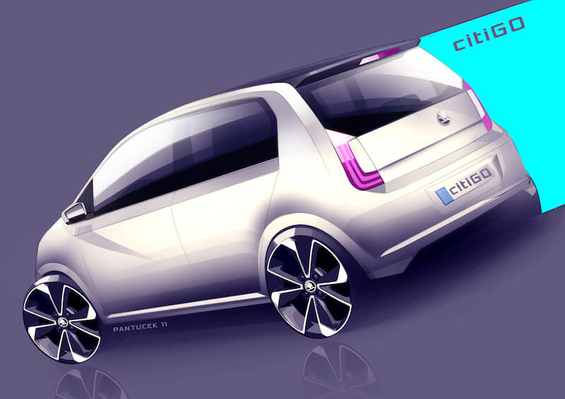 Citigo Design_006