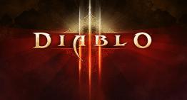 نسخة Diablo III: Ultimate Evil تحت التطوير للـXbox One