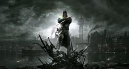 الكشف عن Dishonored 2 سوف يكون في E3 2014