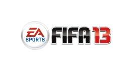 """فيديو لعبة """"Fifa 13″ الذى تم الاعلان عنه خلال مؤتمر """" 2012 GamesCon"""""""