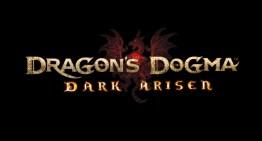 تم الاعلان عن محتوى أضافى جديد للعبة Dragon's Dogma