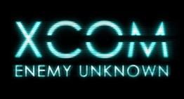 """فيديو تفاعلى جديد للعبة """"XCOM: Unknown"""""""