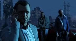 طلب نزول Grand Theft Auto V على الـPC يصل إلى 500 ألف توقيع