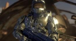"""لا خطط للعبة """"Halo"""" على شبكة """"Steam"""""""