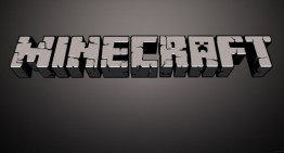 "لعبة ""Minecraft"" سوف تصدر لجهاز ""PS3"" و ""PS4"" و ""PS Vita"""