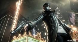تسريب عرض Watch Dogs الخاص ب E3